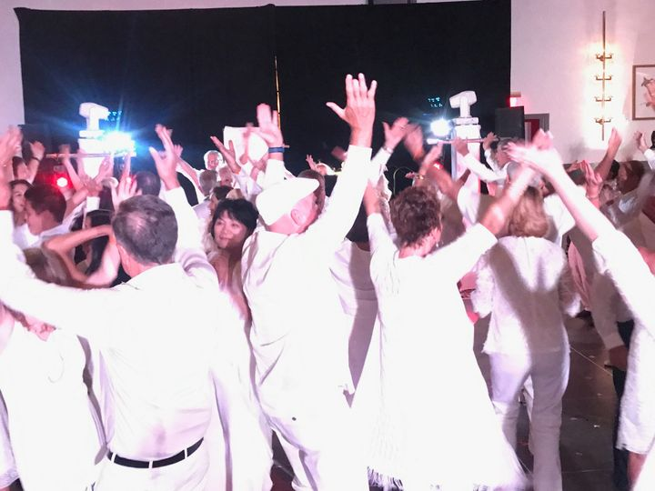 Tmx Img 4084 51 568368 1555602819 Saint Augustine, FL wedding dj