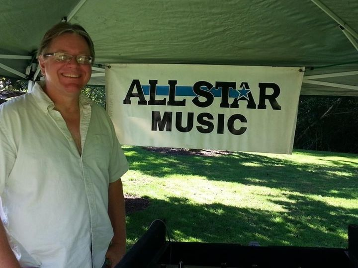 ALL-STAR MUSIC and EVENTS CO.,INC.