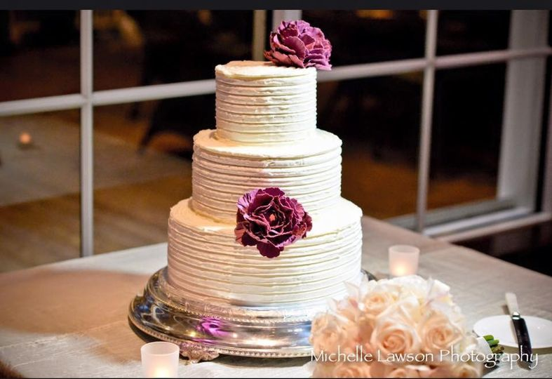 wedding cakes fort lauderdale fl cakes by garcia wedding cake fort lauderdale fl 24382