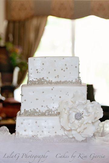 kim wedding 1 lbp texto fb