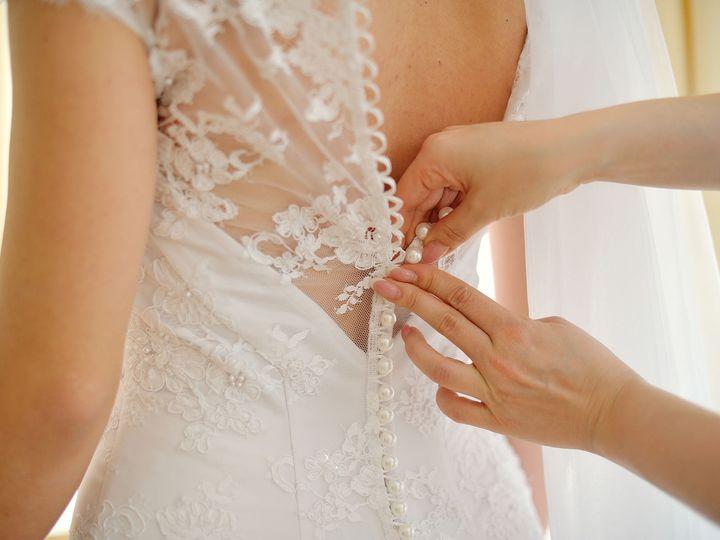 Tmx 1479254649169 39493457ml Temecula, CA wedding planner