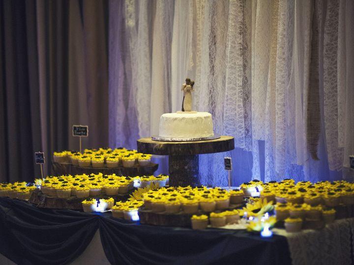 Tmx 1479254662309 42768477ml Temecula, CA wedding planner