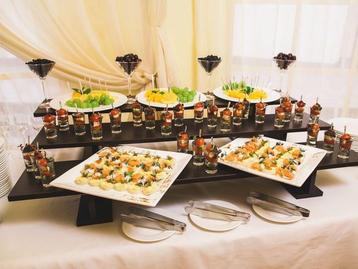 Tmx 1479254674377 54513666ml Temecula, CA wedding planner