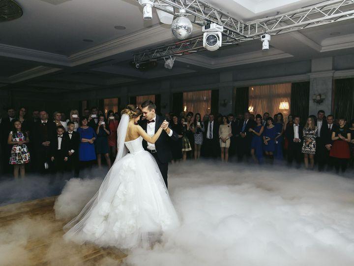 Tmx 1479254684337 64224004ml Temecula, CA wedding planner