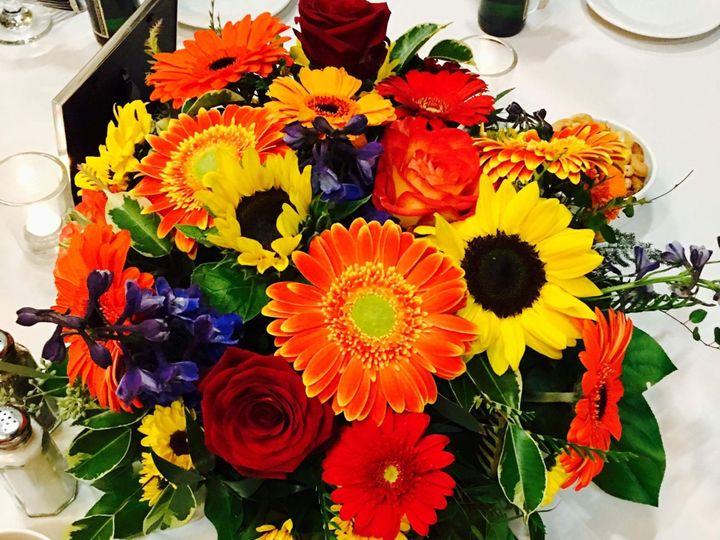 Tmx 1480468750582 Received10154127974188506 Temecula, CA wedding planner