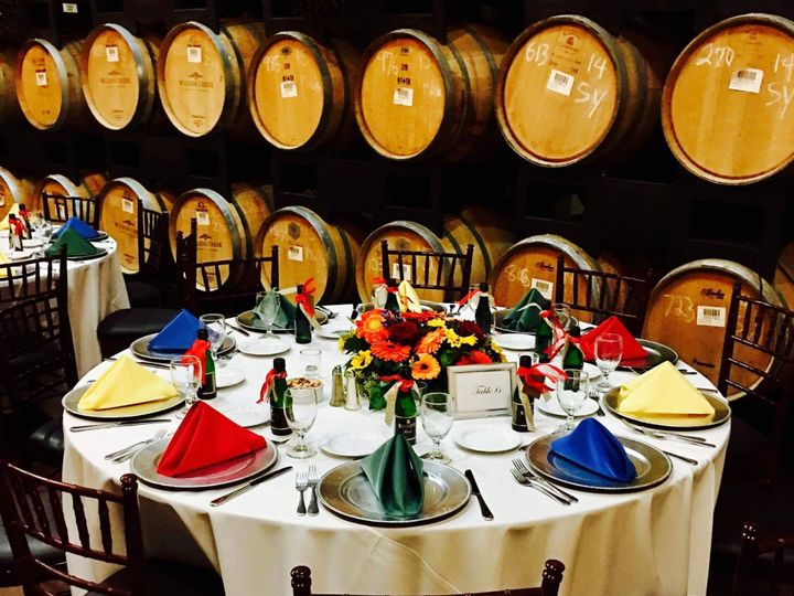 Tmx 1480468763057 Received10154127977398506 Temecula, CA wedding planner