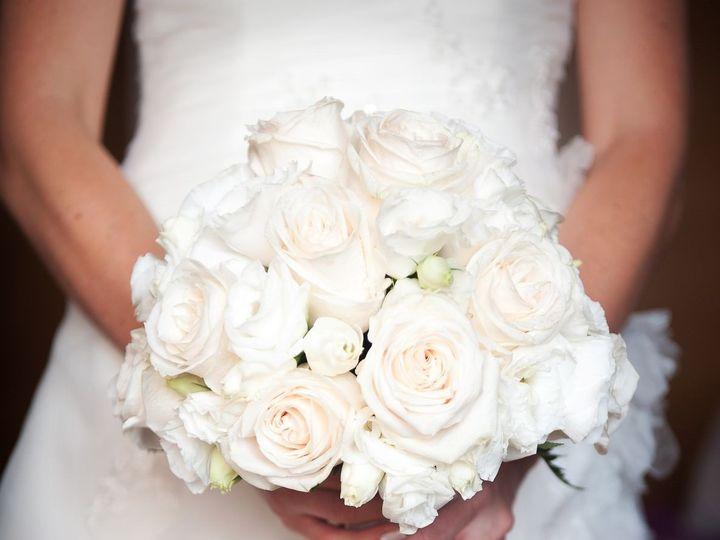 Tmx 1486599974783 Bridal Bouquet Temecula, CA wedding planner