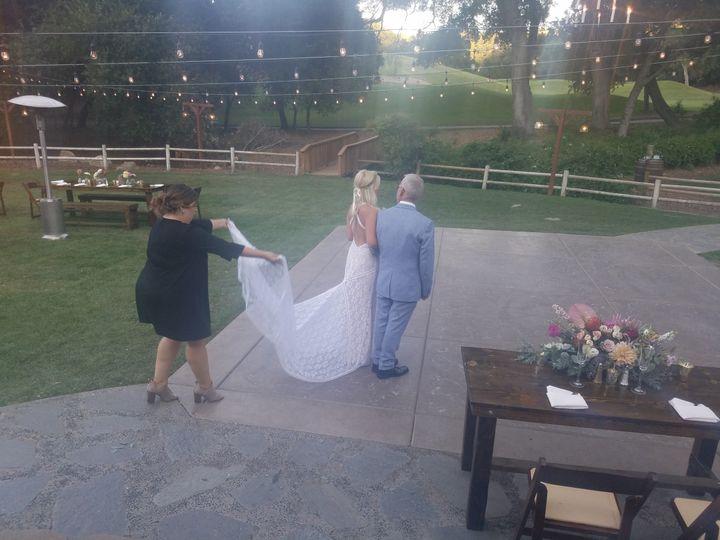 Tmx 1502819553534 20170813193529 Temecula, CA wedding planner