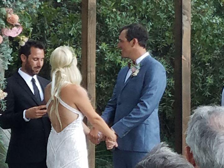 Tmx 1502819605545 Phot 4 Temecula, CA wedding planner