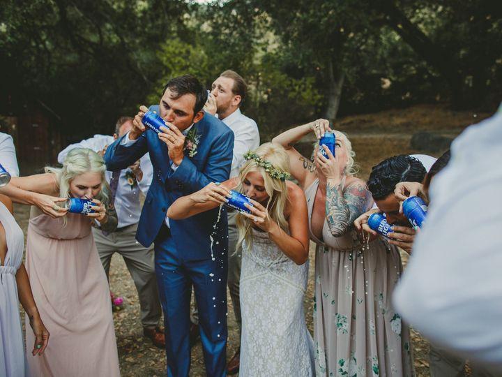 Tmx 1502819628561 Photo 1 Temecula, CA wedding planner