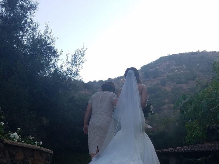 Tmx 1503943312342 Vicki 02 Temecula, CA wedding planner