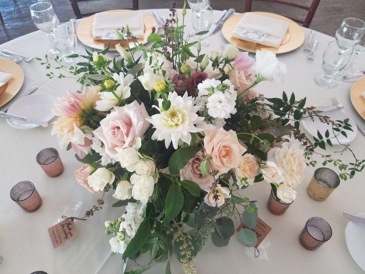 Tmx 1503943343791 Vicki 03 Table Temecula, CA wedding planner