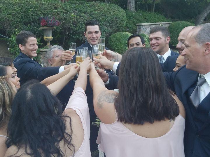 Tmx 1503944736518 Vicki 07 Temecula, CA wedding planner