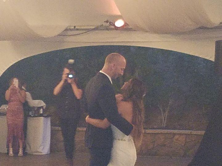 Tmx 1503944740665 Vicki 06 Temecula, CA wedding planner