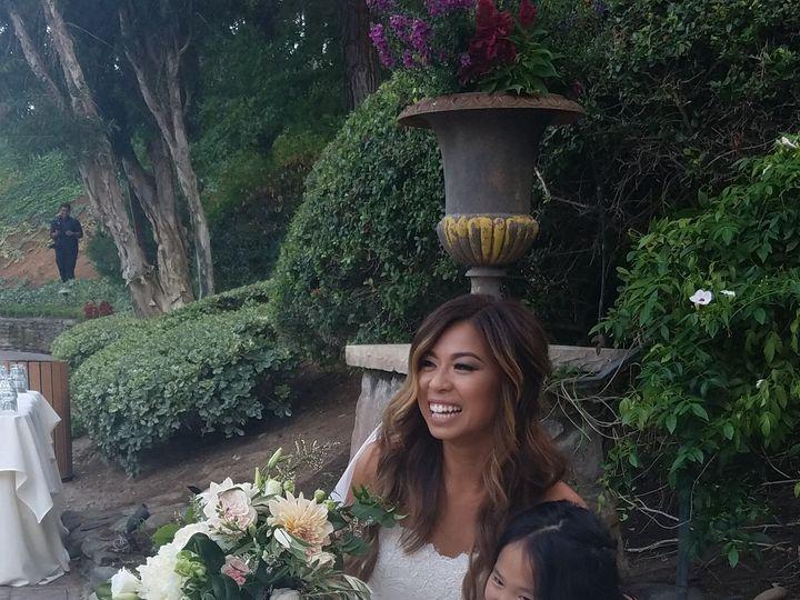 Tmx 1503944760581 Vicki 08 Temecula, CA wedding planner