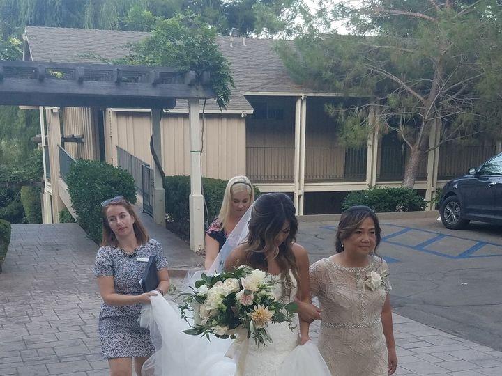 Tmx 1503944781736 Vicki 09 Temecula, CA wedding planner