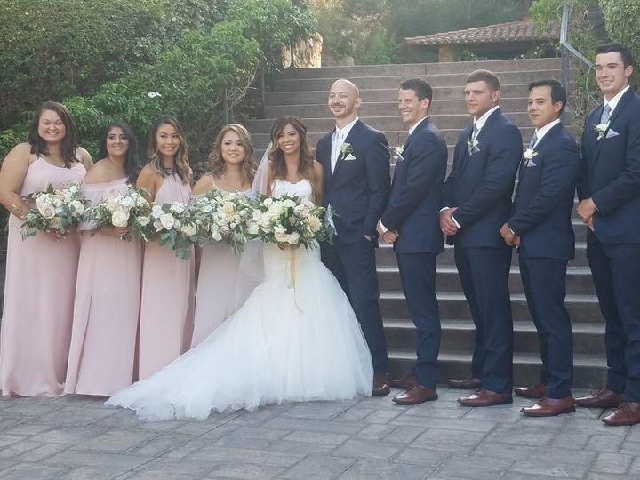 Tmx 1503944802531 Vicki 10 Temecula, CA wedding planner