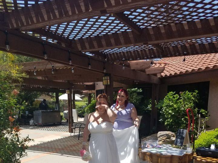 Tmx 1504025465311 1892771517438515723088744632519878283100160n Temecula, CA wedding planner