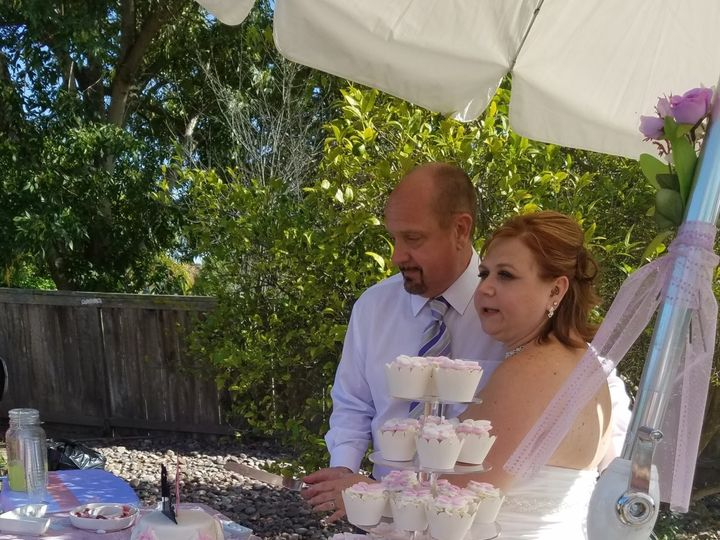 Tmx 1504025695603 188536551743851542308877223551200920862720n Temecula, CA wedding planner