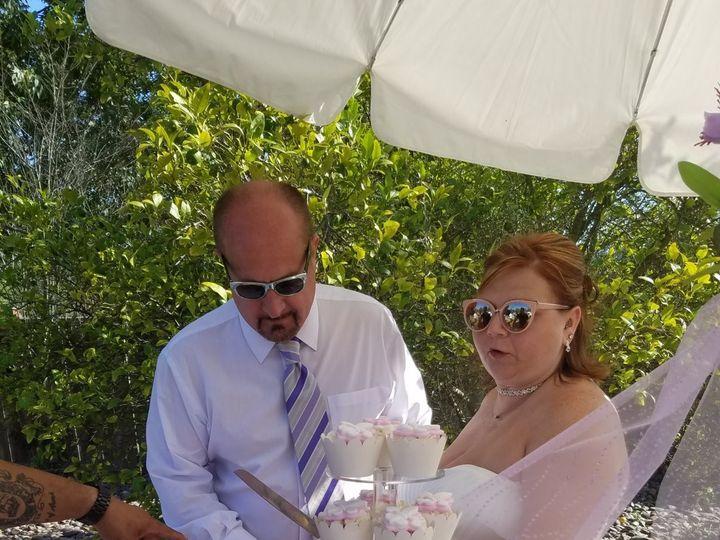Tmx 1504025707774 1889876617438515256422126666924544982253568n Temecula, CA wedding planner