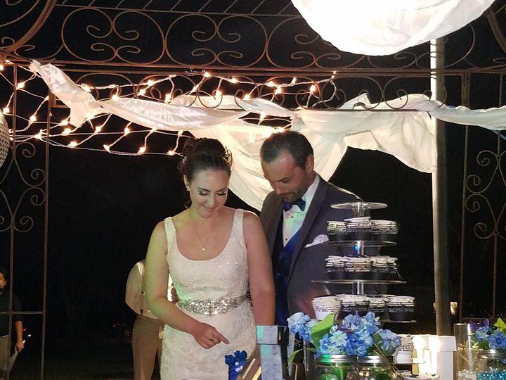 Tmx 1506293640393 01 Temecula, CA wedding planner