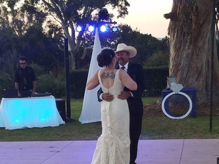 Tmx 1506293663544 03 Temecula, CA wedding planner