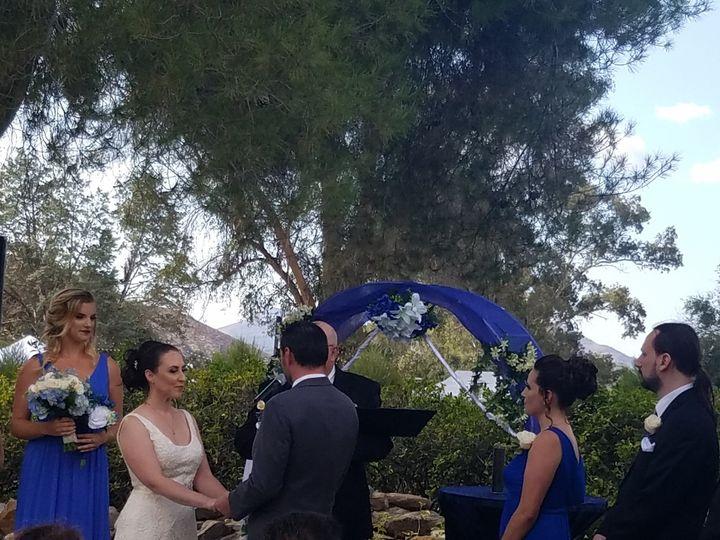 Tmx 1506293711552 06 Temecula, CA wedding planner