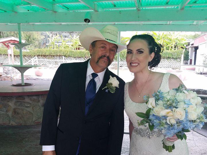 Tmx 1506293725958 07 Temecula, CA wedding planner