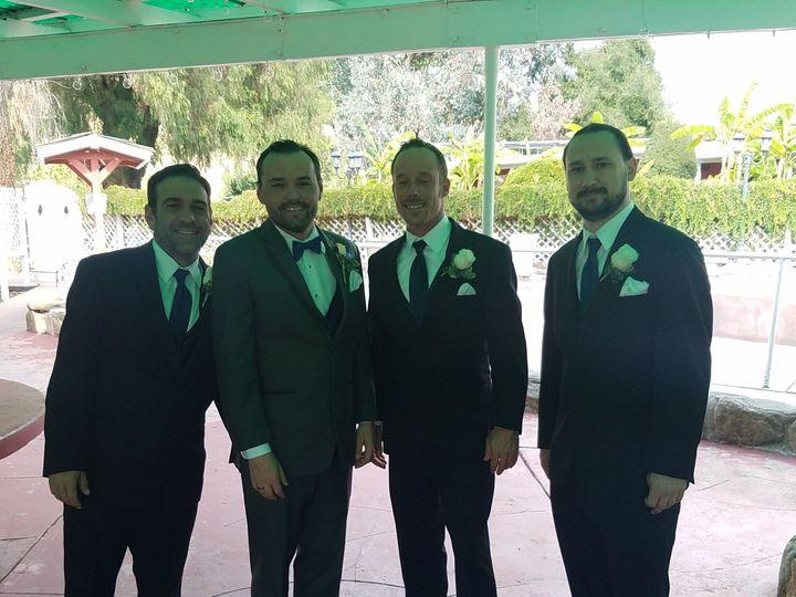 Tmx 1506293740828 09 Temecula, CA wedding planner