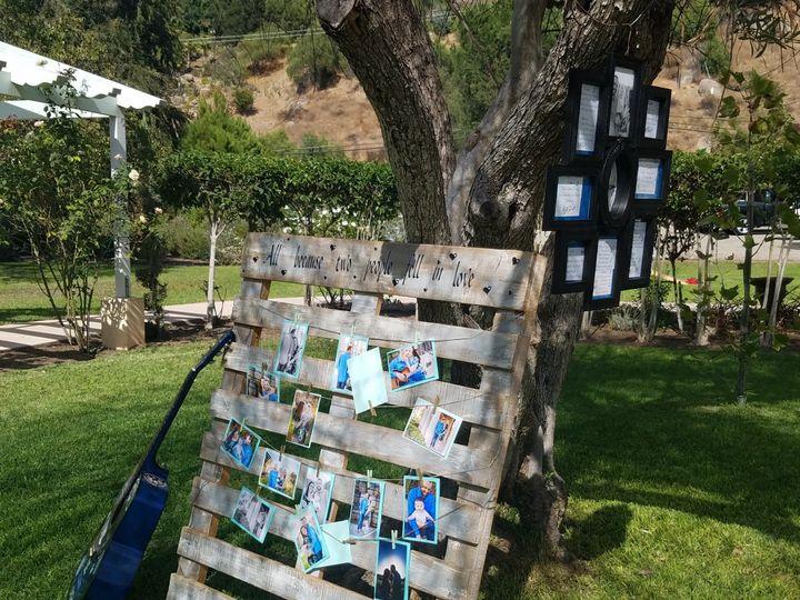 Tmx 1506293755006 11 Temecula, CA wedding planner