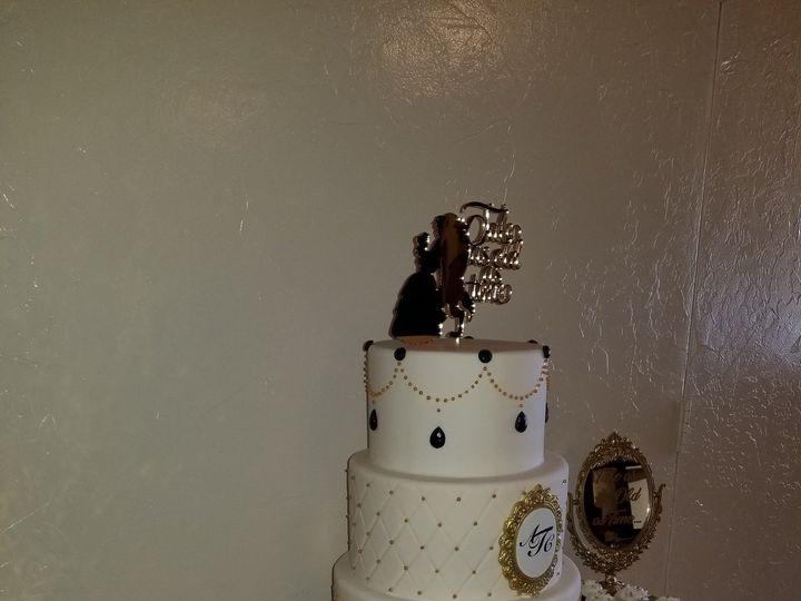 Tmx 1508779360644 20171021155822 Temecula, CA wedding planner