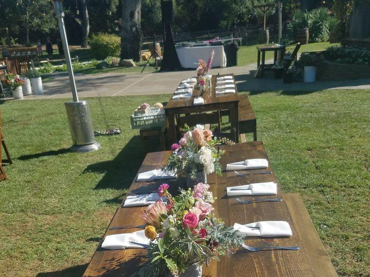 Tmx 1537935492 E4c47951badd1661 1537935489 74b3d8bb530ba6aa 1537935481073 5 Tables Temecula, CA wedding planner