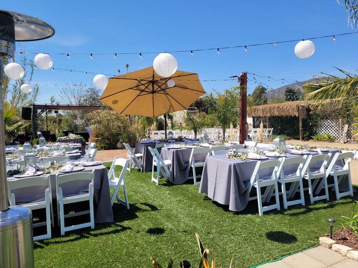 Tmx 20210403 140644 Resized 51 949368 161752257884056 Temecula, CA wedding planner