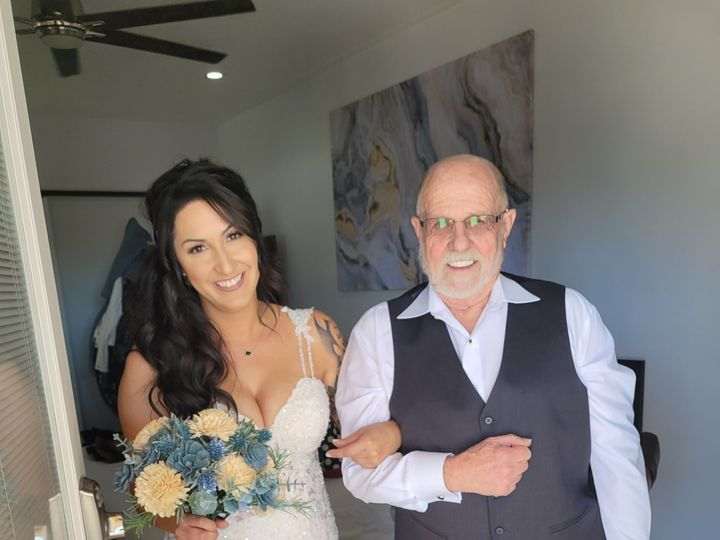Tmx 20210403 152008 Resized 51 949368 161752257782405 Temecula, CA wedding planner