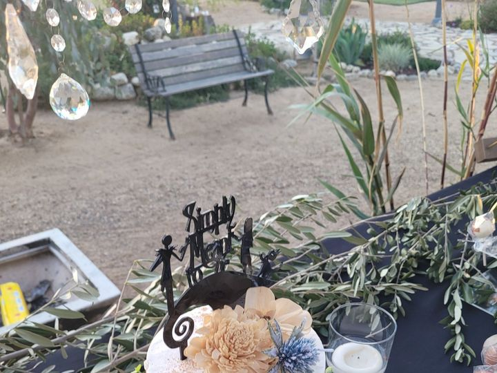Tmx 20210403 185330 Resized 51 949368 161752257815298 Temecula, CA wedding planner