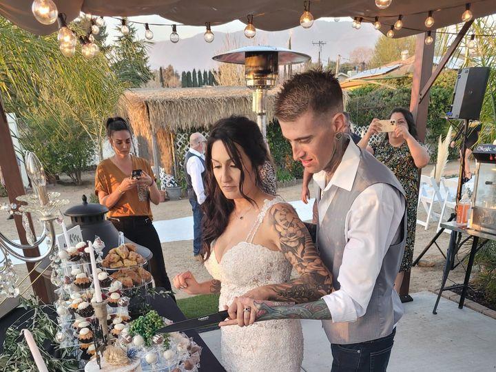 Tmx 20210403 185735 Resized 51 949368 161752258042363 Temecula, CA wedding planner