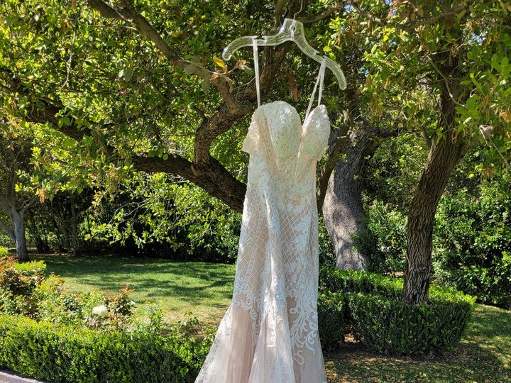 Tmx 20210417 142727 Copy 51 949368 161996280573370 Temecula, CA wedding planner