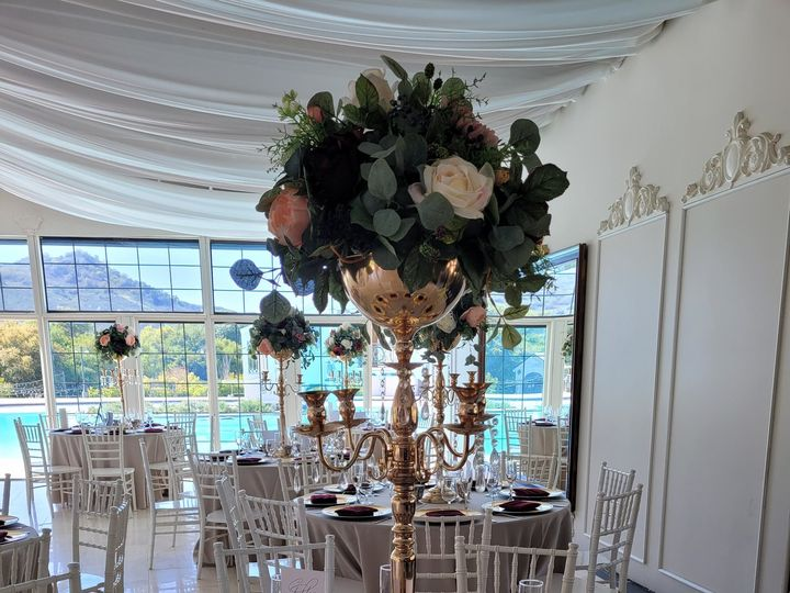 Tmx 20210417 151051 51 949368 161996268016629 Temecula, CA wedding planner