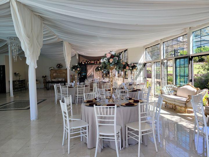 Tmx 20210417 151111 Copy 51 949368 161996267833541 Temecula, CA wedding planner