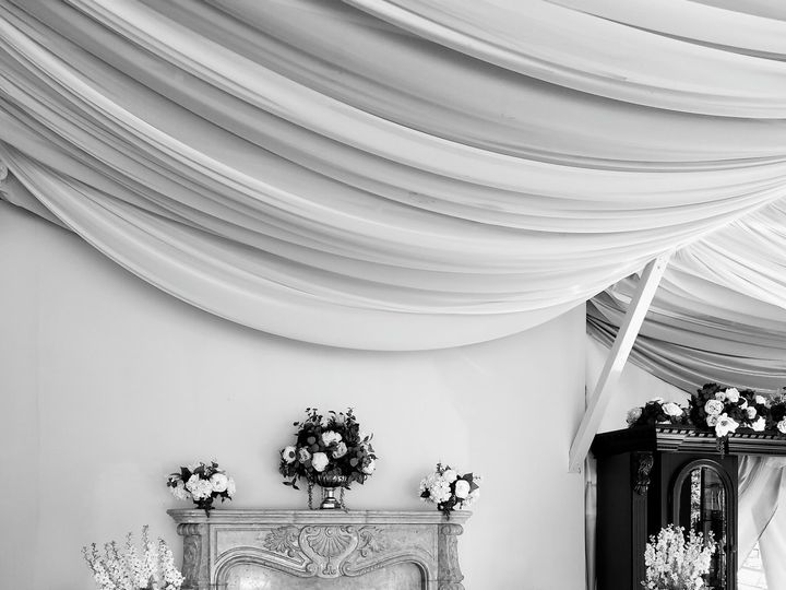 Tmx 20210417 164440 03 51 949368 161996275396327 Temecula, CA wedding planner