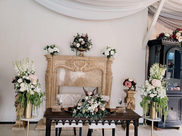 Tmx 20210417 164440 05 51 949368 161996274822415 Temecula, CA wedding planner