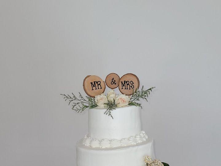 Tmx 20210417 170712 Copy 51 949368 161996278051128 Temecula, CA wedding planner