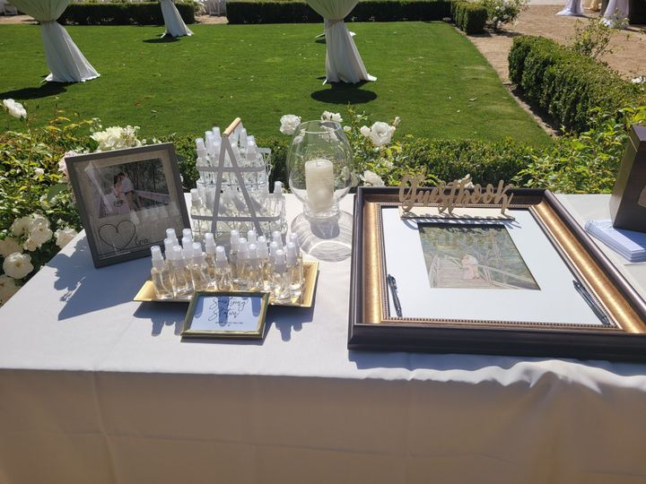 Tmx 20210521 155226 Resized 51 949368 162166335486832 Temecula, CA wedding planner