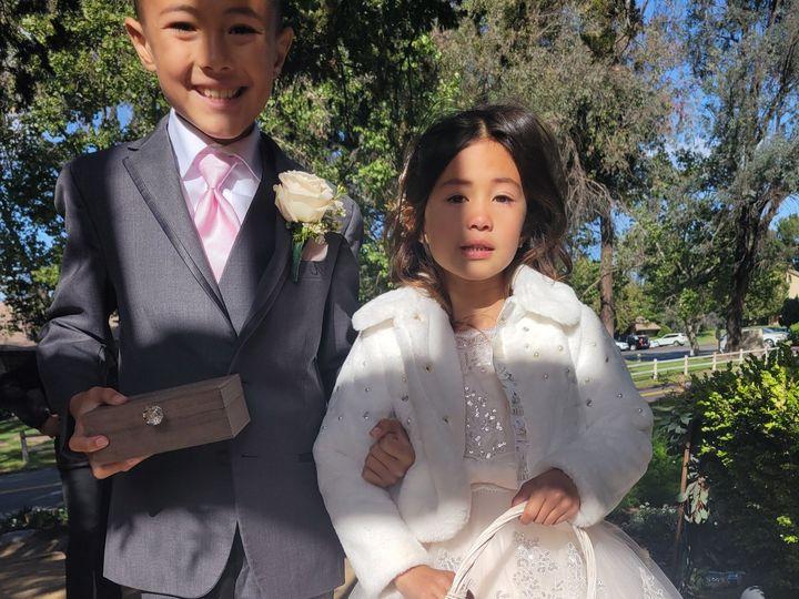 Tmx 20210521 170544 Resized 51 949368 162166335544024 Temecula, CA wedding planner