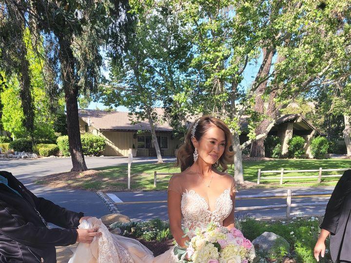 Tmx 20210521 170635 Resized 51 949368 162166335526929 Temecula, CA wedding planner