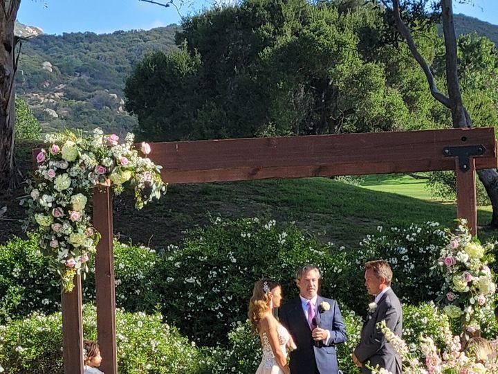 Tmx 20210521 171121 Resized 51 949368 162166335523921 Temecula, CA wedding planner