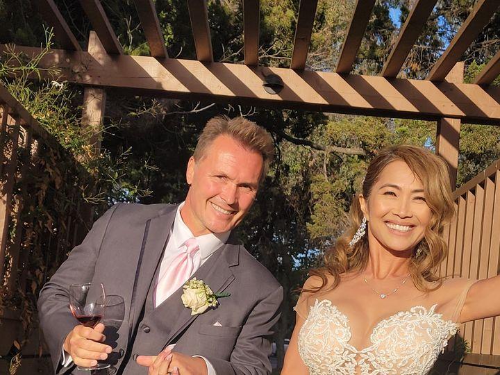Tmx 20210521 184527 Resized 51 949368 162166335883231 Temecula, CA wedding planner