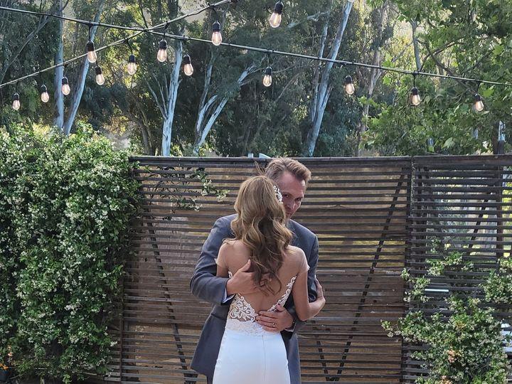 Tmx 20210521 184745 Resized 51 949368 162166335813576 Temecula, CA wedding planner