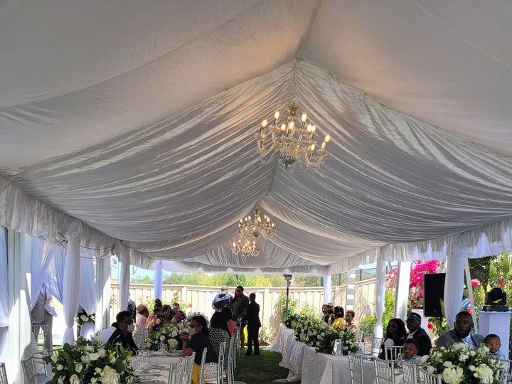 Tmx 20210522 143521 Copy 51 949368 162176121355736 Temecula, CA wedding planner