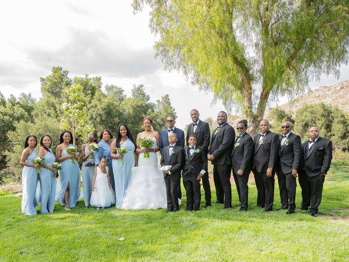 Tmx Dsc05037 51 949368 162206881042202 Temecula, CA wedding planner
